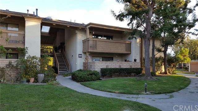 8933 Biscayne Ct #219A, Huntington Beach, CA 92646