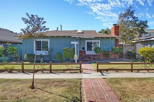1831 Lake St, Huntington Beach, CA 92648