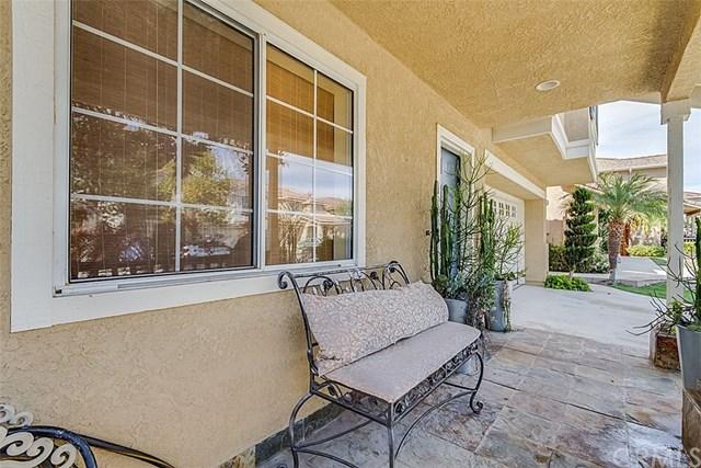 21 Deerborn Drive, Aliso Viejo, CA 92656