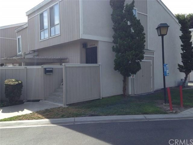 2680 W Segerstrom Ave #A, Santa Ana, CA 92704