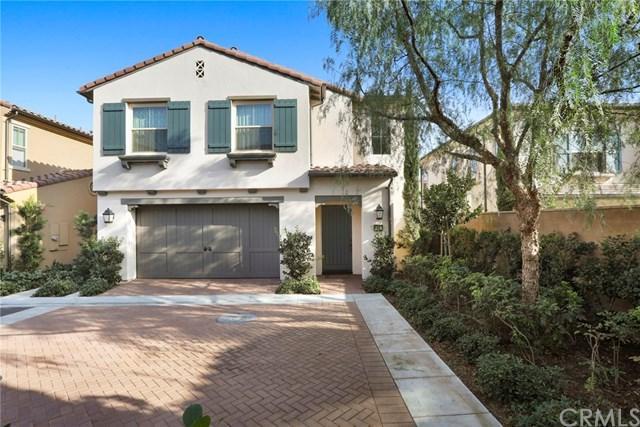 90 Devonshire, Irvine, CA 92620