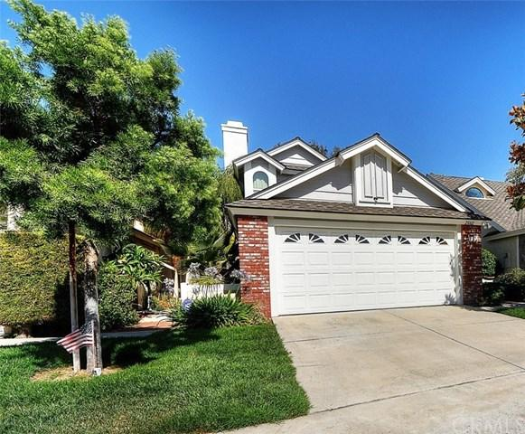 21002 Champlain, Lake Forest, CA 92630