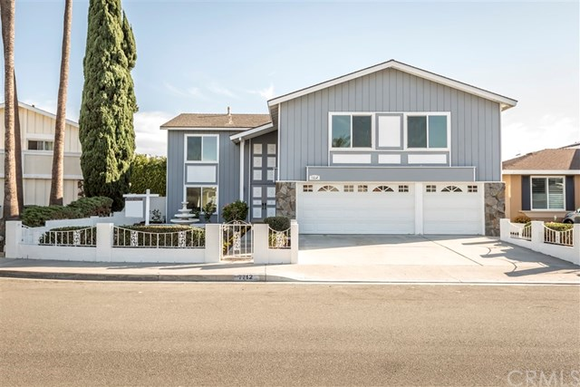 7712 Gonzaga Place, Westminster, CA 92683