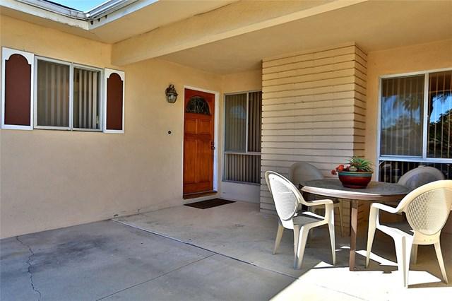 16571 Rhone Lane, Huntington Beach, CA 92647