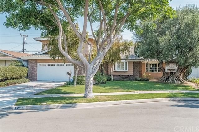 15962 Dundalk Ln, Huntington Beach, CA 92647