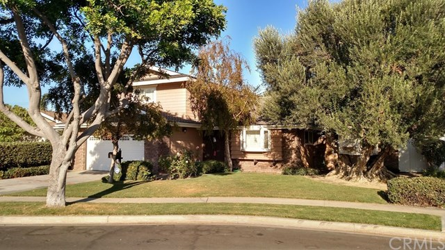 15962 Dundalk Lane, Huntington Beach, CA 92647
