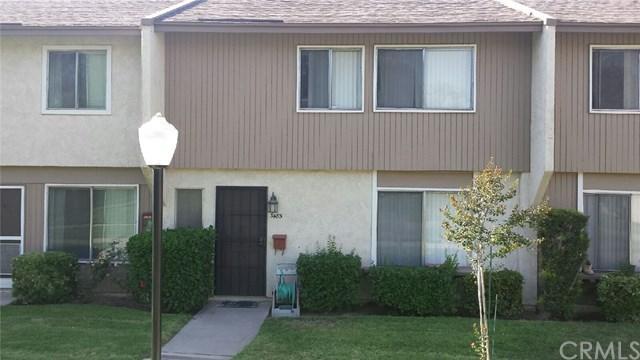 3485 Columbia Ave, Riverside, CA 92501