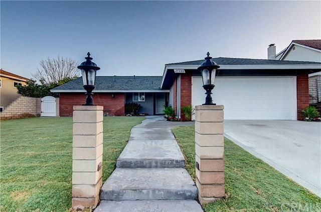 25088 Champlain Rd, Laguna Hills, CA 92653
