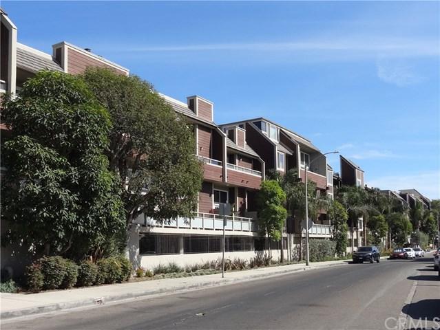 4250 Via Dolce #122, Marina Del Rey, CA 90292