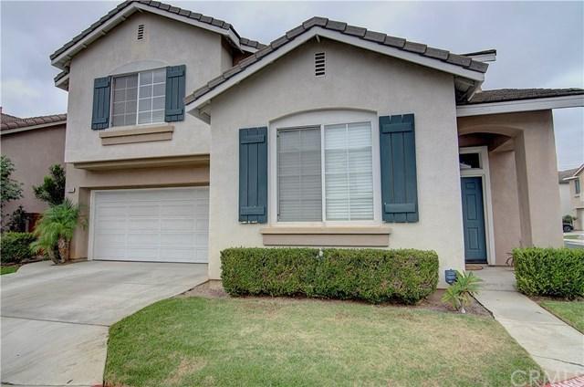 2806 Hazel Pl, Costa Mesa, CA 92626