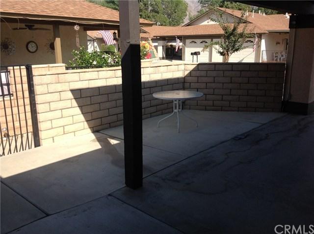 1318 Bushy Tail, San Jacinto, CA 92583