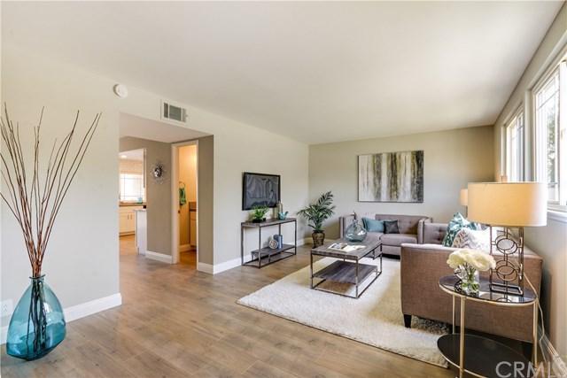 4523 Larwin Ave, Cypress, CA 90630