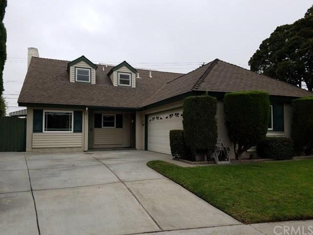 5641 Huntley Ave, Garden Grove, CA 92845
