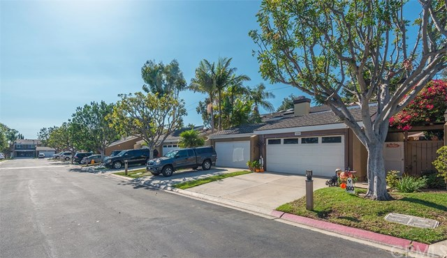 19495 Sandcastle Lane, Huntington Beach, CA 92648