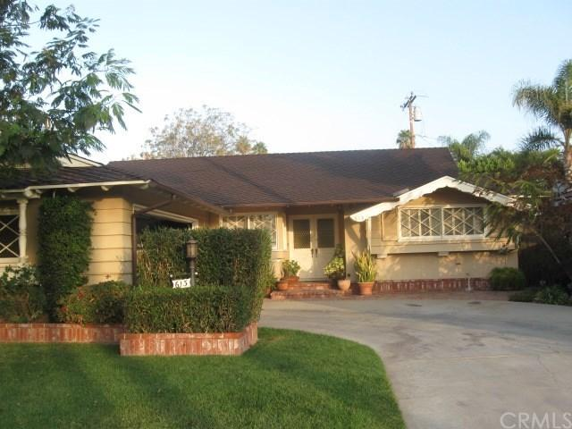613 N Meyer St, San Fernando, CA 91340