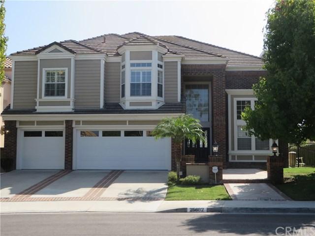 25682 Rolling Hills Rd, Laguna Hills, CA 92653