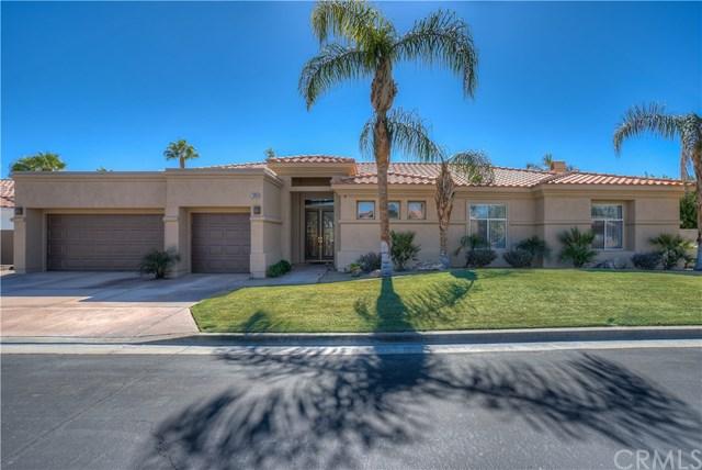 75895 Armour Way, Palm Desert, CA 92211