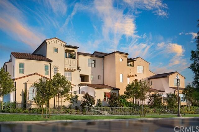 110 Briarberry, Irvine, CA 92618
