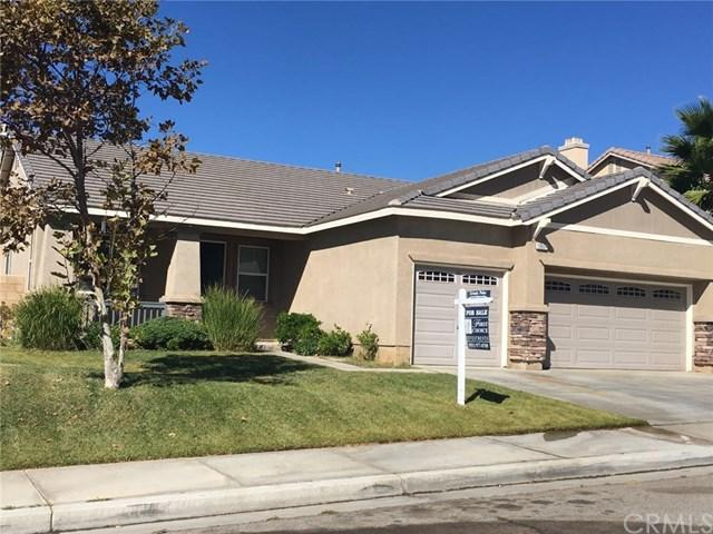 12657 Bellflower Ln, Moreno Valley, CA 92555