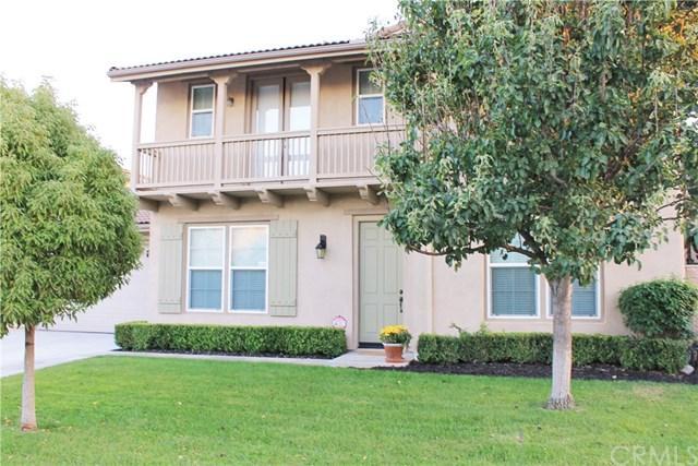6282 Arcadia St, Eastvale, CA 92880