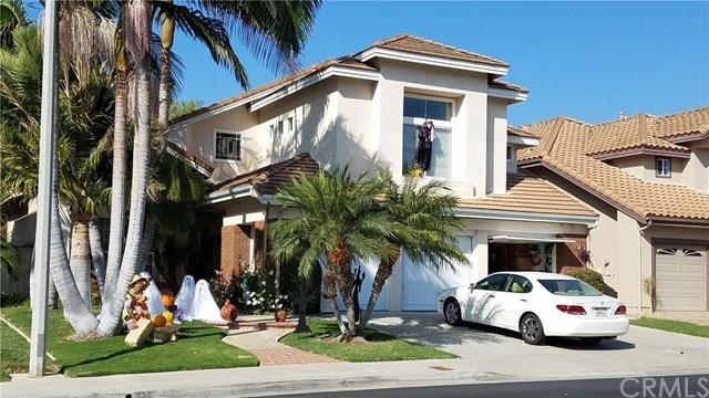 1508 Via Tulipan, San Clemente, CA 92673