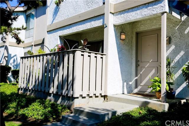 2801 S Fairview St #G, Santa Ana, CA 92704