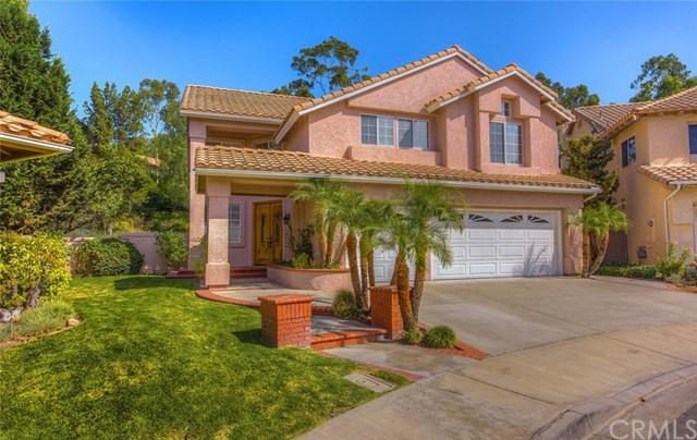 25 Verona Ln, Lake Forest, CA 92610