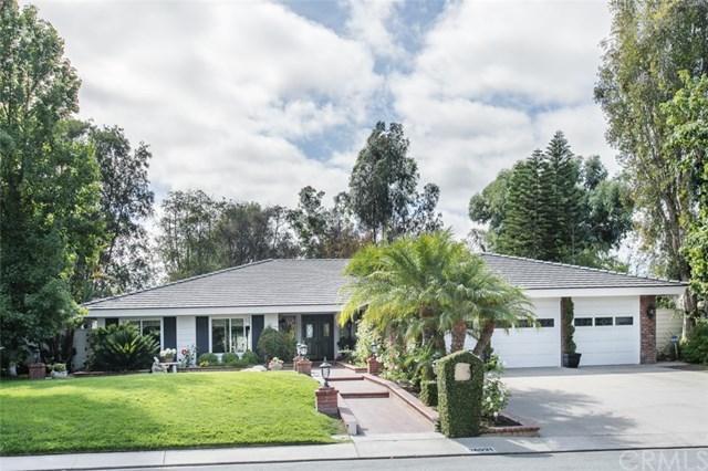 26921 Rocking Horse Ln, Laguna Hills, CA 92653