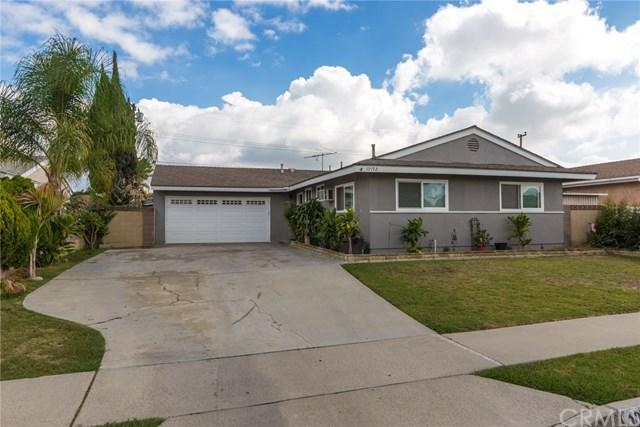 10192 Gregory St, Cypress, CA 90630