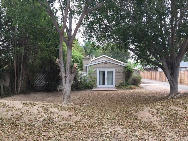 1392 Mardick Rd, Santa Ana, CA 92705