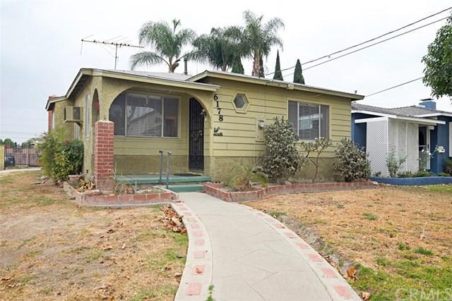 6178 Ibbetson Ave, Lakewood, CA 90713