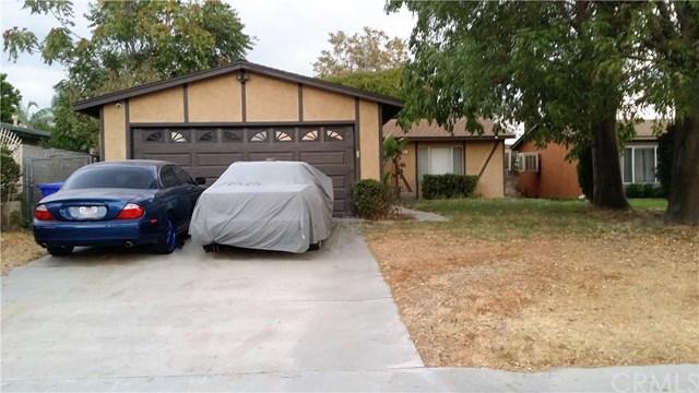 18610 6th St, Bloomington, CA 92316
