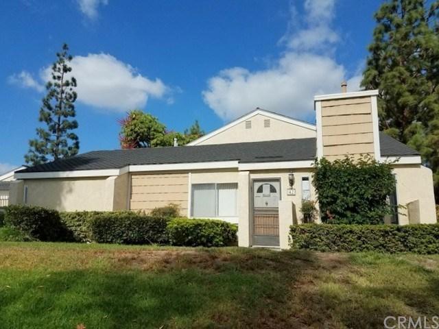 3340 E Collins Ave #42, Orange, CA 92867