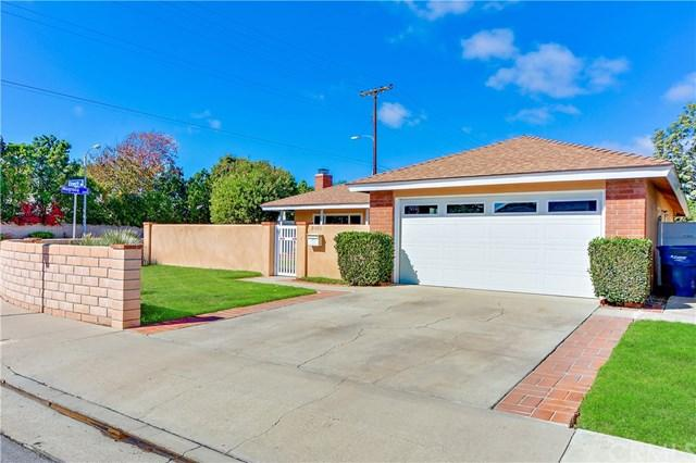 9001 Ellsworth Dr, Huntington Beach, CA 92646