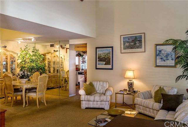 9823 Bird Court, Fountain Valley, CA 92708