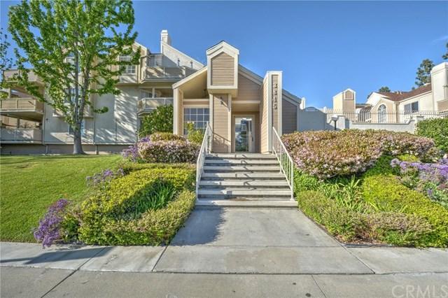 3845 Farquhar Avenue #204, Los Alamitos, CA 90720