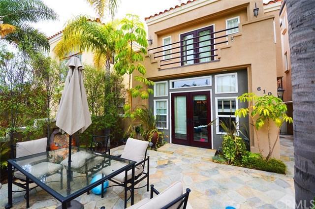 610 9th St, Huntington Beach, CA 92648