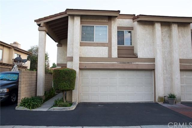 8654 Green Valley Ln, Garden Grove, CA 92841