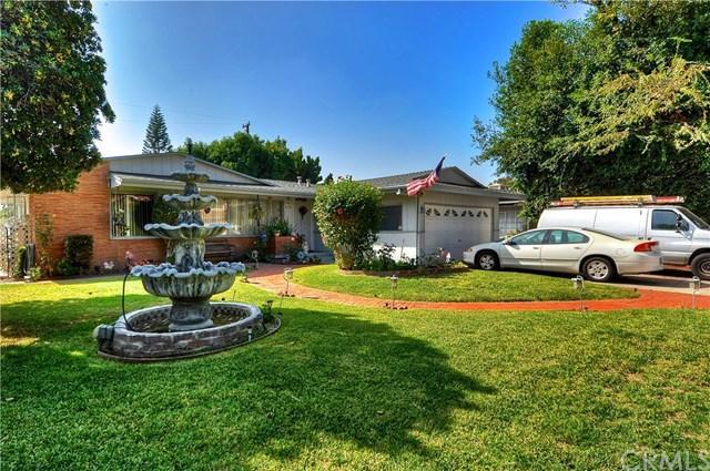 10102 Edgewood Ln, Garden Grove, CA 92840