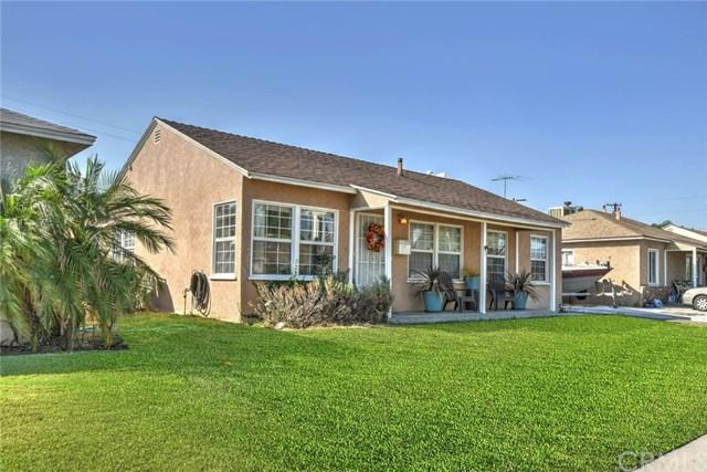 13419 Benfield Ave, Norwalk, CA 90650