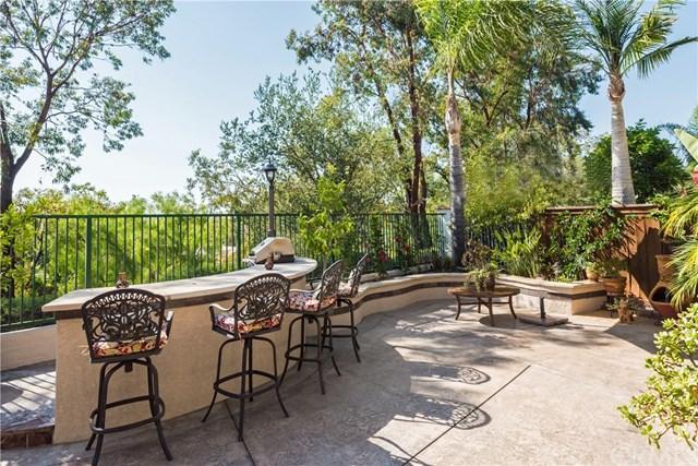 5 Shea Rdg, Rancho Santa Margarita, CA 92688