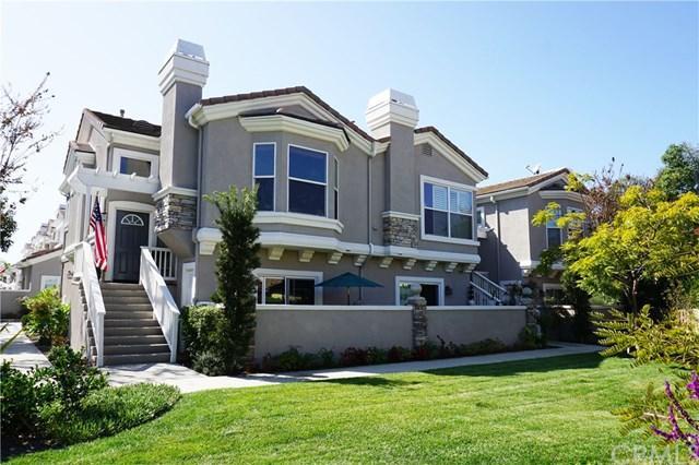Loans near  Bret Ct , Huntington Beach CA