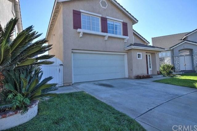 1870 Nixon Ave, Placentia, CA 92870