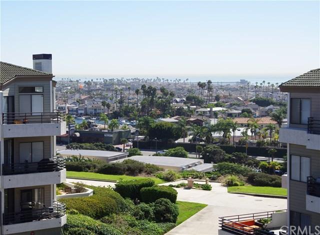 220 Nice Ln #211, Newport Beach, CA 92663