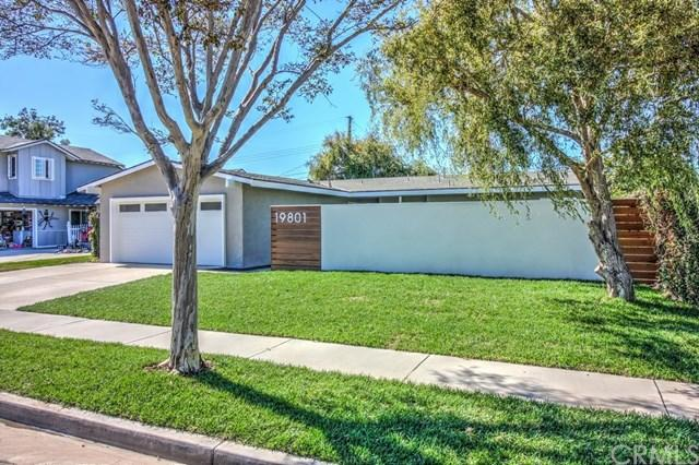 Loans near  Potomac Ln, Huntington Beach CA