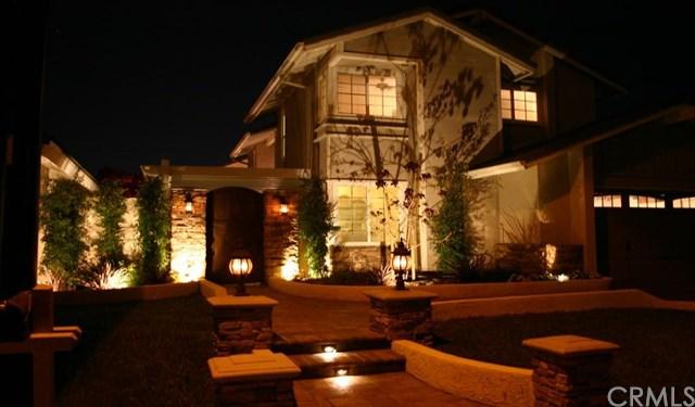 15 Autumn Oak, Irvine, CA 92604