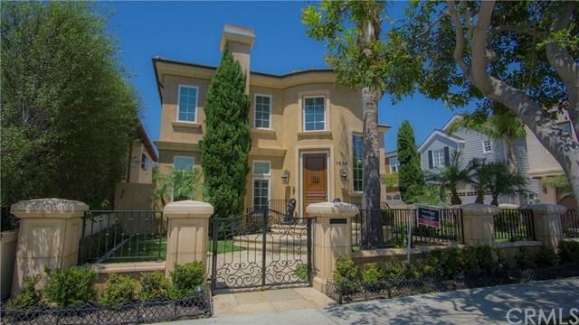 1806 E Balboa Boulevard, Newport Beach, CA 92661