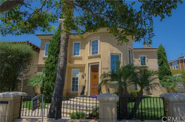 1806 E Balboa Blvd, Newport Beach, CA 92661