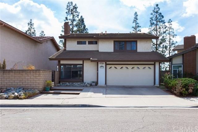 2012 Tanforan Ave, Placentia, CA 92870