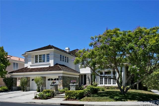 2 Knowles, Irvine, CA 92603